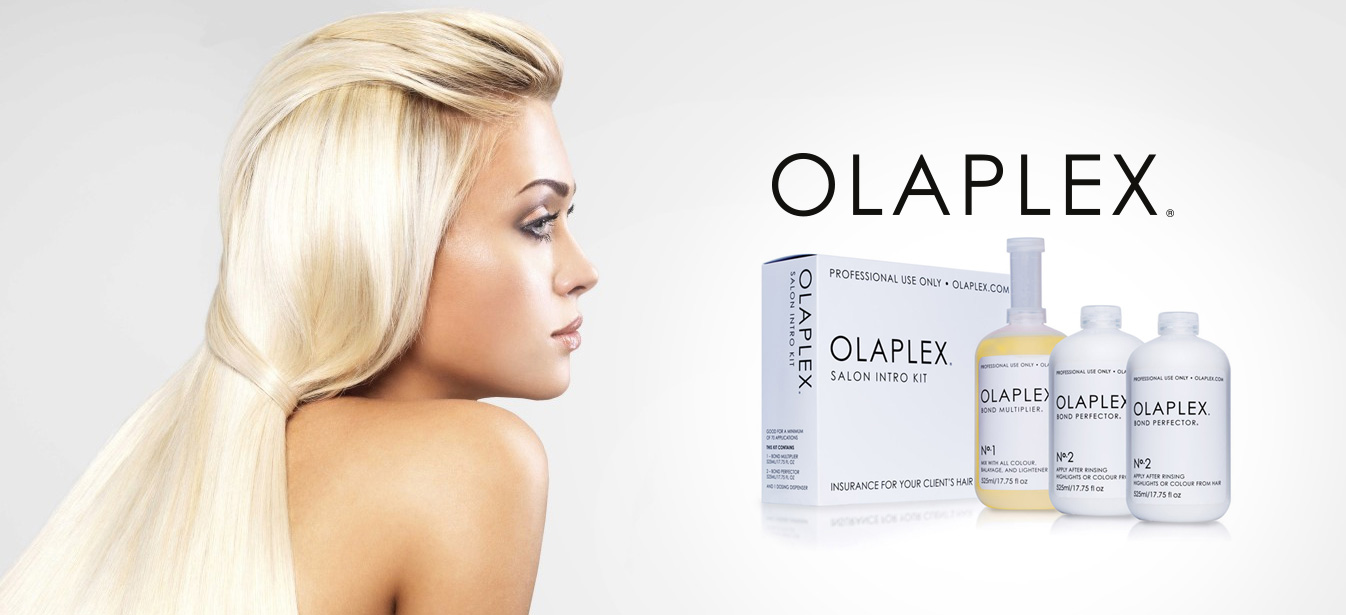 olaplex_salong